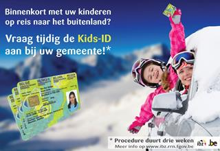 Kids-ID_Winter2015.jpg