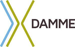 Afbeeldingsresultaat voor damme logo